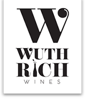 Wuthrich Wines
